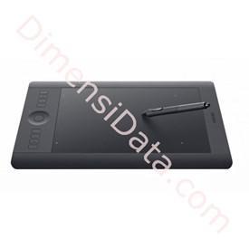 Jual Tablet WACOM Intuos Pro Small [PTH-451/K1-C]